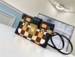 使い勝手のいい  LOUIS VUITTON 2020最新モデル レディースバッグ 最新トレンドスタイルルイ ヴィトン