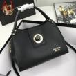 一番人気の新作はこれ  プラダ PRADA 多色可選 芸能人にも愛用者の多い レディースバッグ