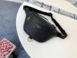 大人気 完売前に  LOUIS VUITTON 人気新作から続々登場 レディースバッグ ルイ ヴィトン今一番HOTな新品