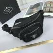 人気新作から続々登場  プラダ PRADA 今一番HOTな新品 レディースバッグ 圧倒的な人気を集める