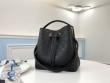 レディースバッグ 圧倒的な人気を集める ルイ ヴィトン 快適な使用感 LOUIS VUITTON 絶大な革新性