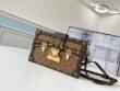 根強い人気を誇る ルイ ヴィトン LOUIS VUITTON 2020最新一番人気 レディースバッグ 上質な素材と高尚な