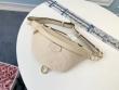 圧倒的な人気を集める  ルイ ヴィトン LOUIS VUITTON 絶大な革新性 レディースバッグ 快適な使用感