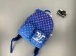 現代人の必需品な  レディースバッグ 人気は高まる ルイ ヴィトン LOUIS VUITTON 新コレクションが登場