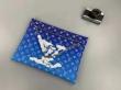 レディースバッグ 美しくデザイン性のある ルイ ヴィトン 気になる2020年新作 LOUIS VUITTON