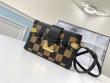 高級感シンプル  ルイ ヴィトン LOUIS VUITTON おすすめモデルセール レディースバッグ 今季の注目アイテム