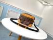 日本入手困難  ルイ ヴィトン LOUIS VUITTON 毎日使うアイテム レディースバッグ 上質な素材と高尚な