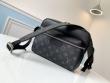 LOUIS VUITTON 2020春夏大活躍 レディースバッグ 高級感あるデザインルイ ヴィトン 2020年春夏の流行