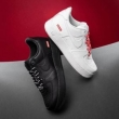 2020春夏ブランドの新作 2色可選 スニーカー ファッションを楽しめる シュプリーム SUPREME