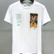 限定商品Off-Whiteオフホワイト Tシャツ 人気 着回し力抜群2020トレンド着心地抜群一番使いやすい春夏定番アイテム