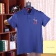 おしゃれに絶大な人気の 3色可選 ポロ ラルフローレン Polo Ralph Lauren お値段もお手ごろ 半袖Tシャツ コレ欲しい!