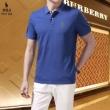ポロ ラルフローレン あらゆるシーンで活躍 3色可選  Polo Ralph Lauren いまなら選べる新作半袖Tシャツ2020年のカラー