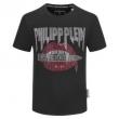 フィリッププレイン2色可選  いまなら選べる新作 PHILIPP PLEIN 2020年のカラー 半袖Tシャツ