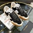 2020SS数量限定  ドルチェ&ガッバーナ Dolce&Gabbana 最新トレンドスタイル  スニーカー