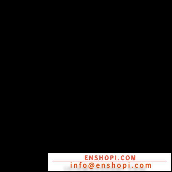 バーバリー burberry シャツ 2色可選 王道級2019秋冬新作発売 新年度が始まり、秋冬新作がご用意