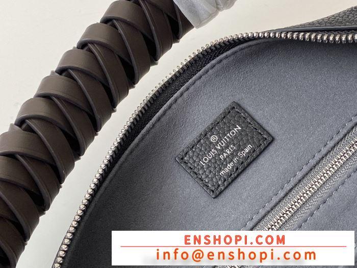 ショルダーバッグ Louis Vuitton レディース スタイルをよく見せるアイテム ルイ ヴィトン コピー 人気 ブランド VIP価格_偽 ブランド 販売
