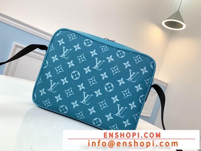 ショルダーバッグ Louis Vuitton 限定 溢れた質感を楽しめるアイテム ルイ ヴィトン 通販 レディース コピー おすすめ 安い_偽 ブランド 販売