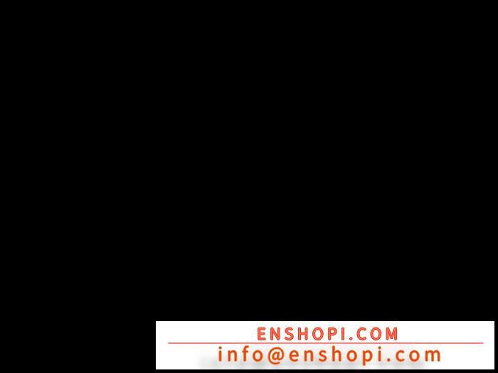ショルダーバッグ 新作 Louis Vuitton 存在感溢れた印象が素敵 レディース ルイ ヴィトン コピー 通販 ストリート 激安_偽 ブランド 販売