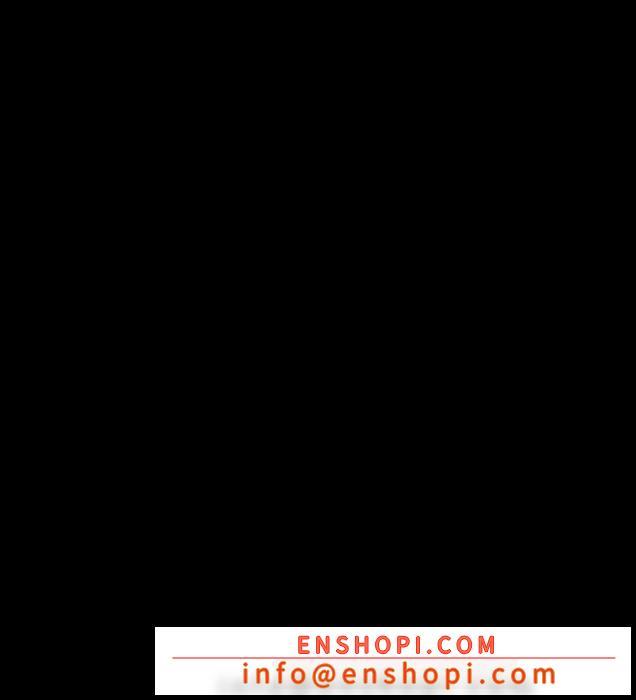 ファッションセール値下げ ルイ ヴィトン LOUIS VUITTON 2020春夏コレクション スーツ