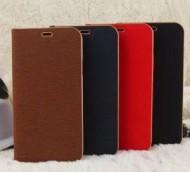 人気アイテム 2019年トレンドNO1 4色可選 ブランド コピー スーパー コピー iphone6 plus ケース カバー