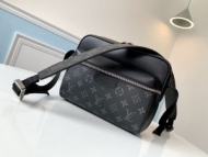モダンスタイルに最適 weishanli ショルダーバッグ レディース weishanli コピー 黒 2020SS ブランド 最高品質