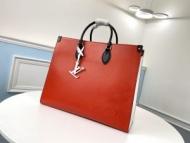 ショルダーバッグ 人気 Louis Vuitton 旬なスタイルに重宝 レディース ルイ ヴィトン 通販 コピー 2020新作 相性抜群 安価