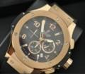 高級感溢れるウブロビッグバンエボリューション腕時計HUBLOT BIGBANG 301.SX.1170.RX