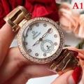 新作入荷セールビジネスカジュアルスタイル腕時計男性用OMEGAオメガ 腕時計 コピープレゼント高品質6色展開