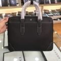 心躍る春夏ファッション  エルメス HERMES 様々なスタイルを実現ビジネスバッグ