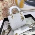印象的な春夏コーデに  レディースバッグ 2色可選 余裕のあるコーデに挑戦 ディオール DIOR