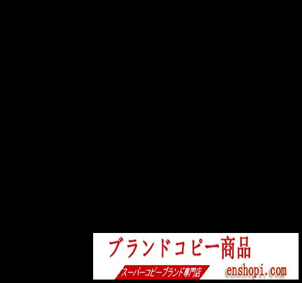 2019冬の新作も!DIORウエストポーチ x kaws ロゴ bee ブランド バッグ 胸バッグ メンズ 新作 ディオール コピー ナイロン