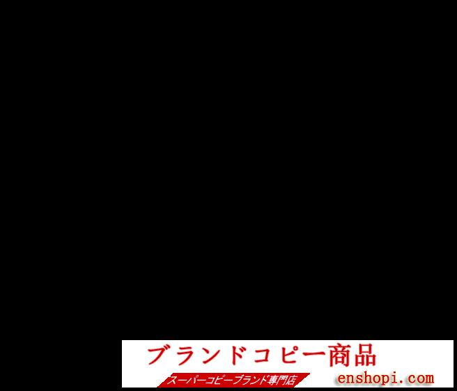 春夏で大人気なお買い得コレクション ブルガリ 財布 激安 コピー bvlgari 長財布 レディース ファッション シルバー