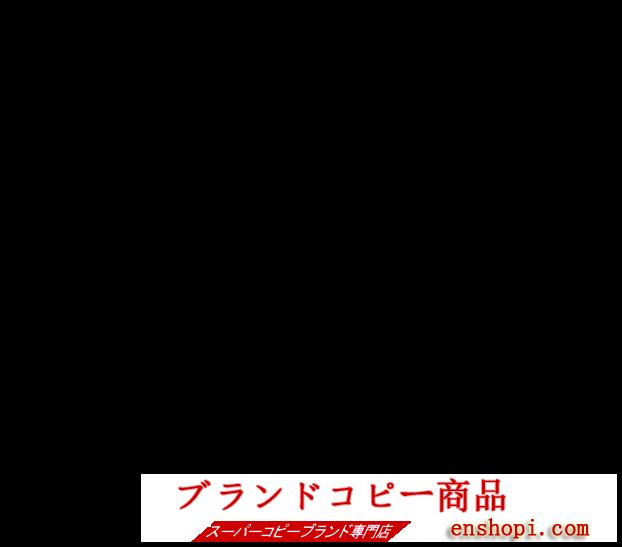 2019年春夏の流行アイテム サンローラン ダウンタウンカバス ショルダーバッグ スーパーコピー saint laurent ピンク