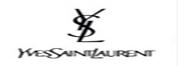 Yves Saint Laurent イヴ サンローラン