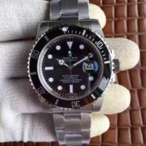 完売品!2016 ロレックスROLEX 腕時計