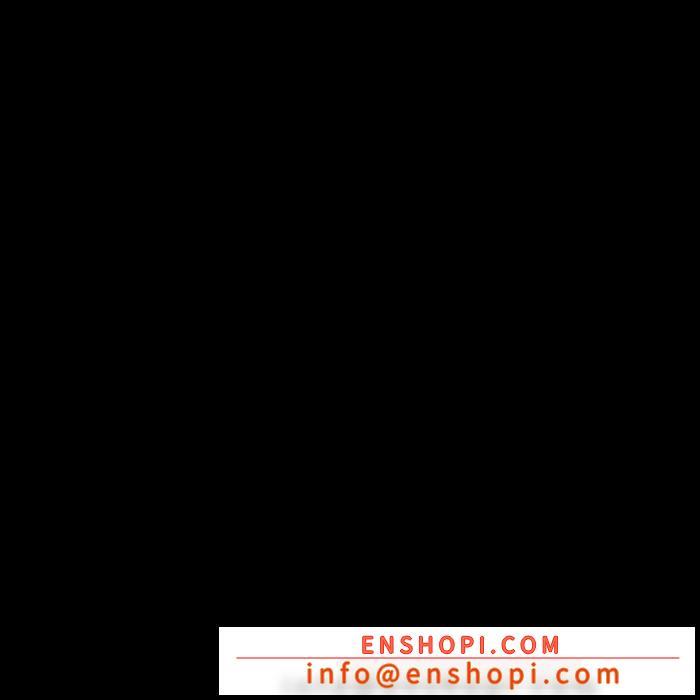 上下セット2色可選 トムブラウン THOM BROWNE 2019-2020年のトレンド秋冬新色 よりじわじわと注目を集め新作_コピー 通販