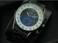 tag heuer タグホイヤー カレラコピーブランド ステンレスメンズ 時計 自動巻き腕時計 ブラックステンレス_品質保証