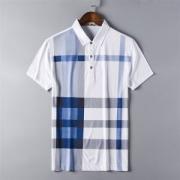 半袖Tシャツ 3色可選 18新品*最安値保証 バーバリー BURBERRY 大人気ストリート