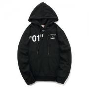 厚み陽気長袖ジャケット爆買い大得価オフホワイト コピー 通販防寒ブラックホワイト手触り感も良くジャケット