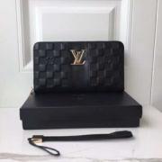 モードな逸品 ルイ ヴィトン2019年流行 LOUIS VUITTON 財布ランキング1位入賞