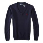 品質高き人気アイテム  Polo Ralph Lauren ニットウェア 4色可選ポロラルフローレン2019年秋冬新作