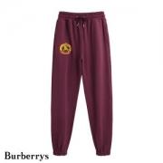 バーバリー BURBERRY チノパン 人気のファッションアイテム シーズン限定お買い得!