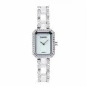 2018人気商品 2色可選 抜群な通気性 ブランド コピー新しいスタイル スーパー コピー 腕時計