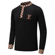 ルイ ヴィトン LOUIS VUITTON 最旬のファッション 2019年冬の王道ブランド!プルオーバー