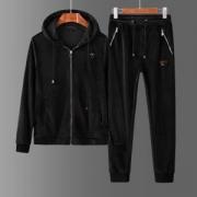 アルマーニ EMPORIO ARMANI ファッション通販 安い 上下セット 2019年秋冬オススメ新作