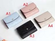 4色可選 財布  ルイ ヴィトン LOUIS VUITTON 2019年春夏の流行アイテム 夏に大注目アイテム