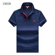 バーバリー BURBERRY 2019春夏新作登場 半袖Tシャツ 絶対購入したい 多色可選 より格好良さが際立ちます! ファション豊富に表現
