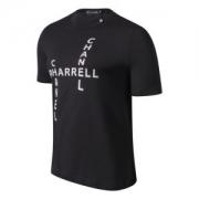 ブランド コピー スーパー コピー 注目度が高い 半袖Tシャツ シンプルで大人っぽい印象が素敵 3色可選 2019春夏新作登場 夏に軽やかな印象