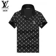 2019年春夏のトレンド 魅力を放つルイ ヴィトンシーズンの人気  LOUIS VUITTON Tシャツ/半袖  4色可選