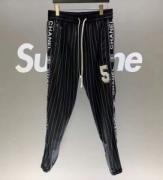 【2019年】夏のファッション 個性を表現する ブランド コピー スーパー コピー 飽きのこない スタイルアップ効果